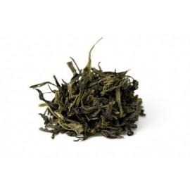Gampola Green /100g