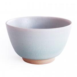 Bol Suthep - Chun Blue