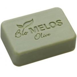 Bio Melos à l'Olive, 100g