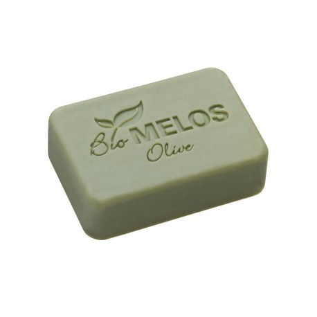 Bio Melos à l'Olive BDIH /100g