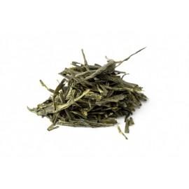 Lung Ching Puits du Dragon /100g
