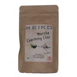 "Matcha ""Charming Tchai"" /50g"