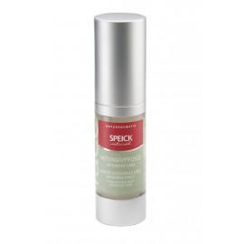 Speick Natural : Soin intensif pour visage Serum /15ml - BDIH