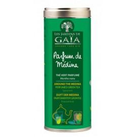 Parfum de la Médina / tube 100g