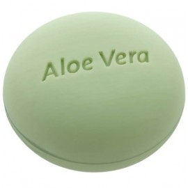 Tjota savon 225g : Aloe Vera