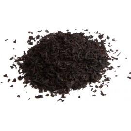 Thé noir à la Vanille /100g