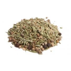 Ayurveda tea : Kapha /80g