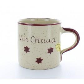 Tasse Vin Chaud