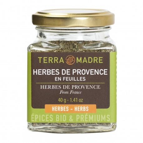 Herbes de Provence /40g