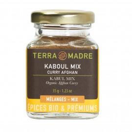 Kaboul Mix - 35g
