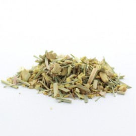 Gingembre Lemongrass /100g