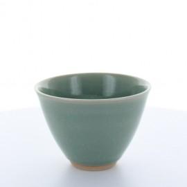 Bol Chomnate - Blue Celadon