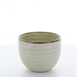 Tasse Longan - Crème