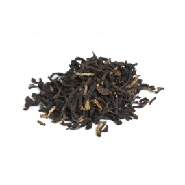 Roi du Yunnan d'Or Sp /50g