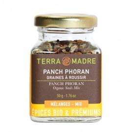 Panch Phoran /50 g