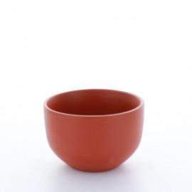 Petit bol Terracotta