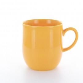 Mug Safran