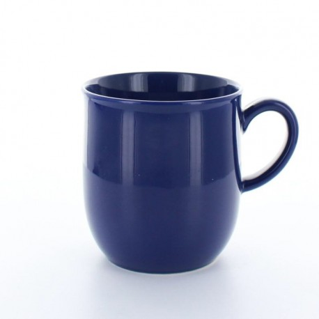 Mug Bleu brillant
