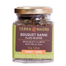 Bouquet garni /35g