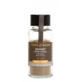 Baharat poivre à l'Oriental / 30g