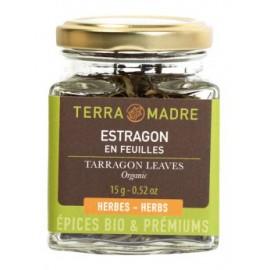 Estragon en feuilles /15g