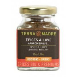Epice N'Love /35g