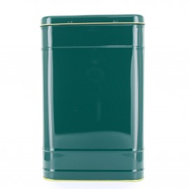 Boîte 2,5lb : Vert