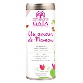 Jolie Maman / tube 100g