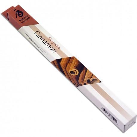 Cinnamon - Cannelle