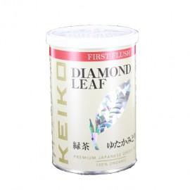 Diamond Leaf 100g