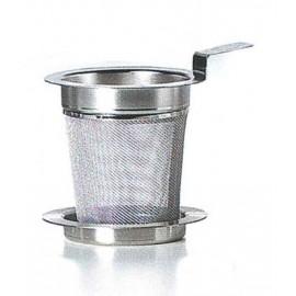 Filtre à thé métallique 6cm