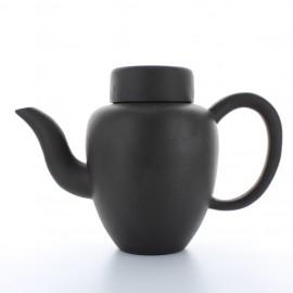 Shen-Nong noir 80cl