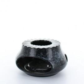 Chauffe theière granite Ø : 8,5cm