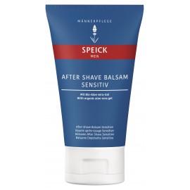 After shave Baume Sensitive, 100ml
