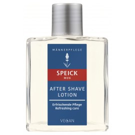After-shave lotion, 100ml
