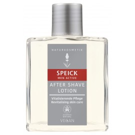 After Shave Lotion /100ml BDIH