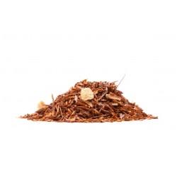 Matcha Mantoku Boite de 30g