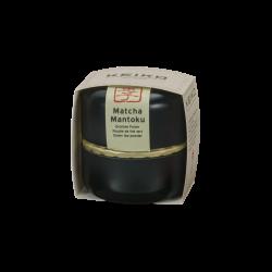 Thé blanc fleuri / 20 infusettes