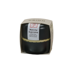Earl grey /20 infusettes