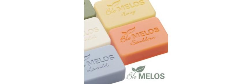 Savon Bio Melos - BDIH