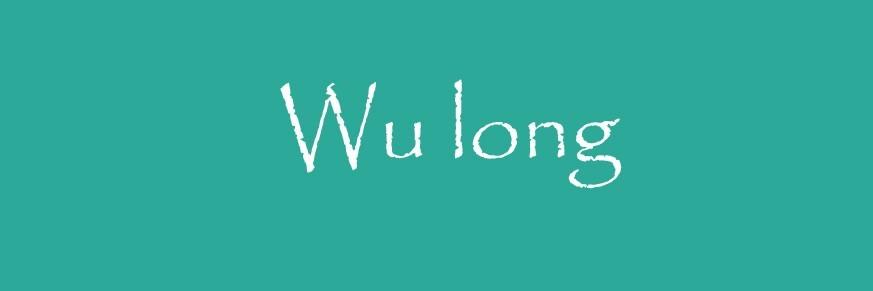 Wu long Bio
