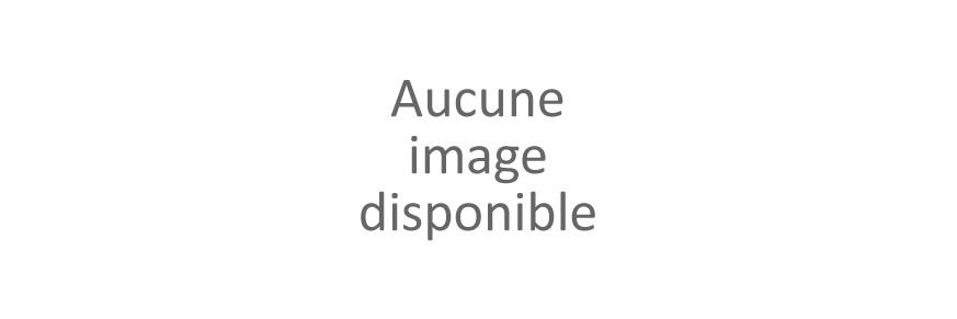 Pousse Mousse