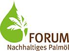 logo_palme_fond.png
