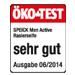 Bionatur_Passion_okotest-2.png
