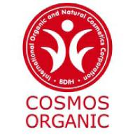 Speick Cosmo organic 60x60.jpg