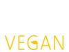 Vegan-jaune.jpg