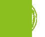Logo_BDIH.jpg