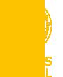 cosmos-jaune.png