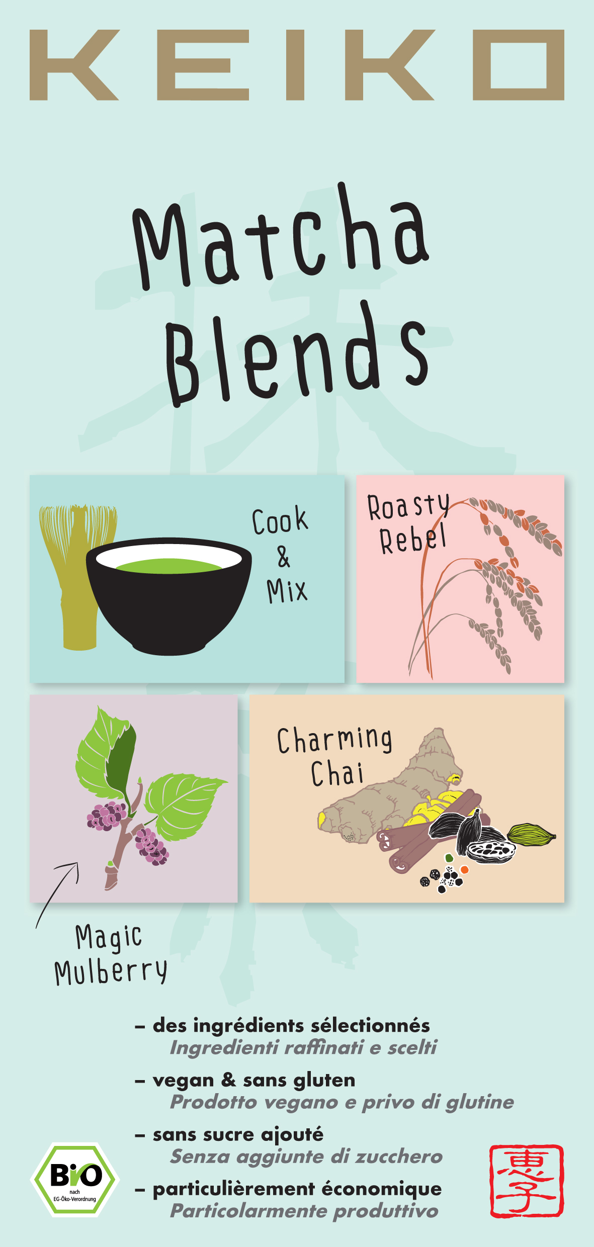 Flyer-Matcha-Blends.jpg