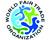 WFTO-site.jpg
